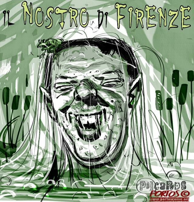 Renzi-