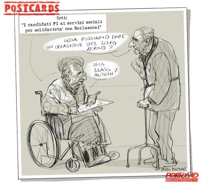 sevizie sociali