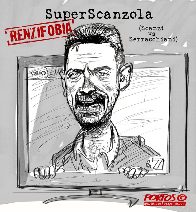 SuperScanzola