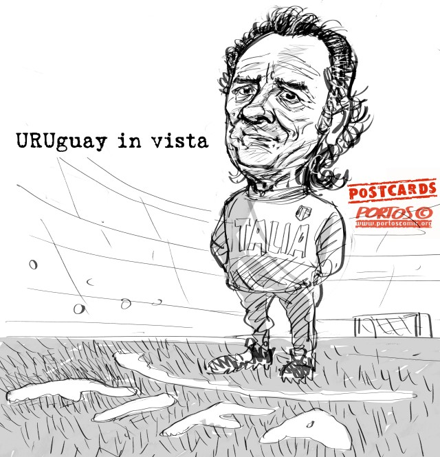 FIFA...