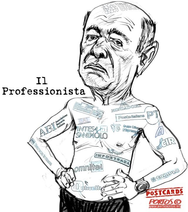 C. Passera