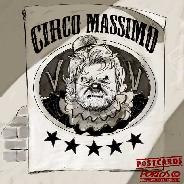Circo Massimo2c