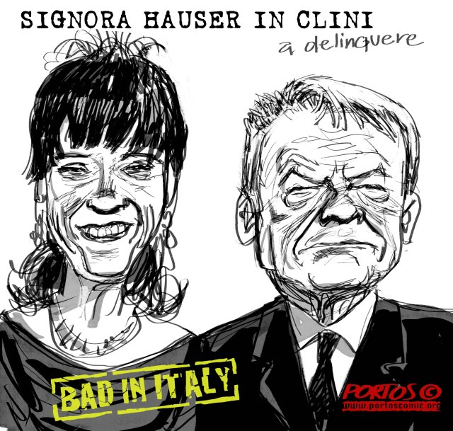 clini2