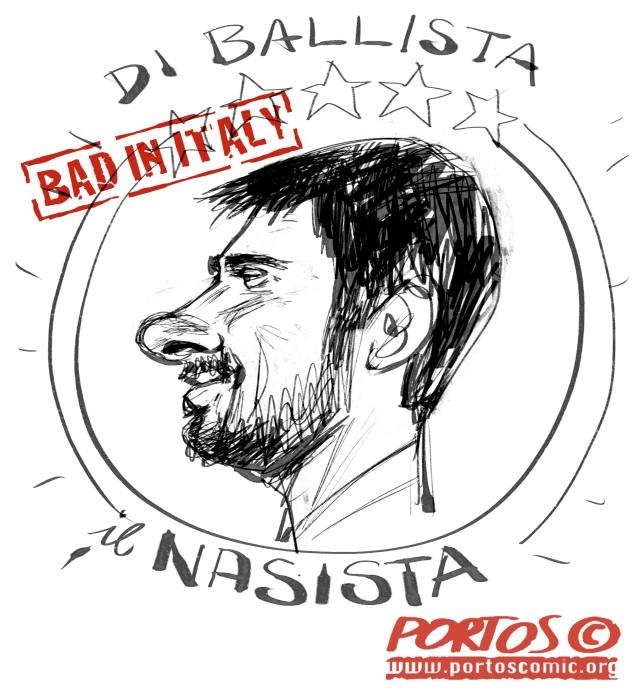 Ballista2