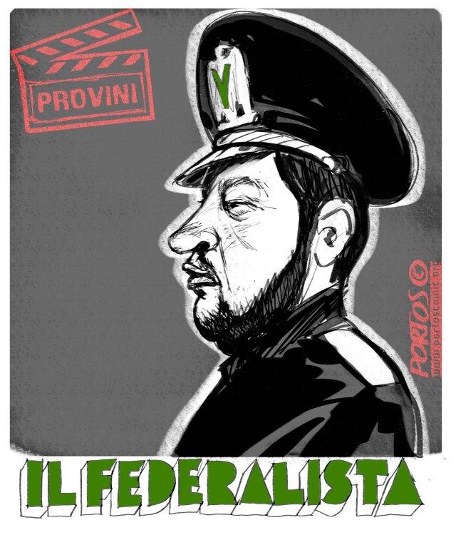 Il Federalista