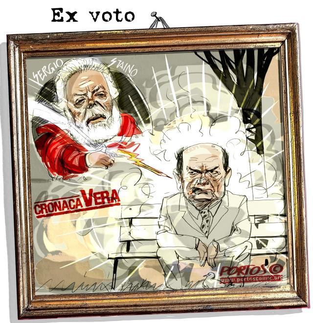 Ex voto..