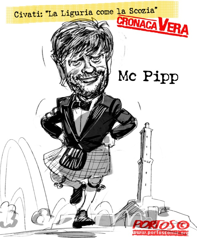 Mc Pipp