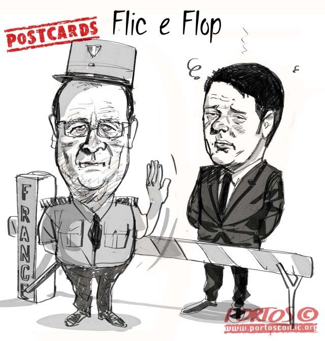 Flic e Flop