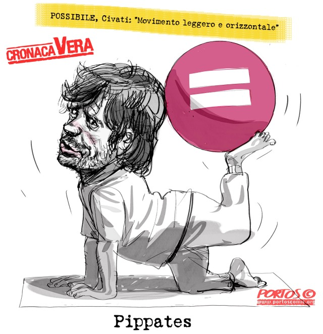 Pippates