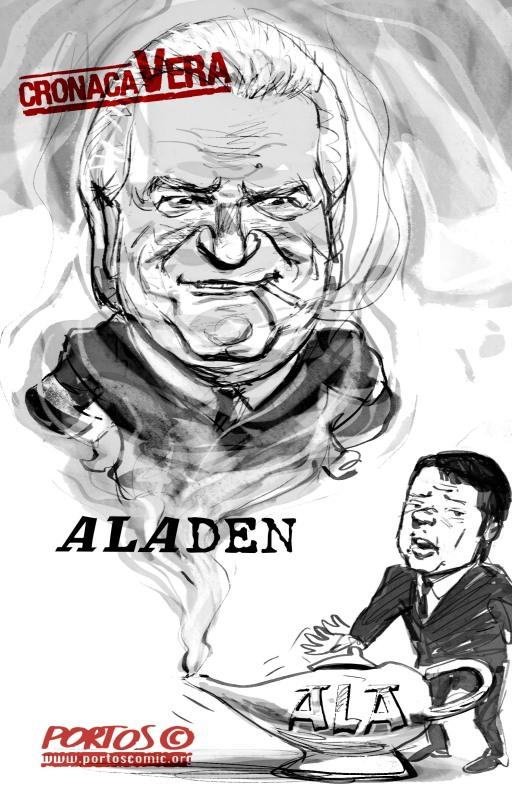 ALADEN