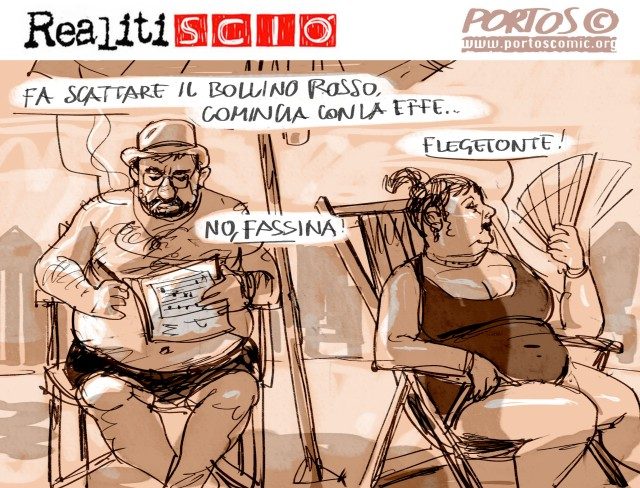 Bollino