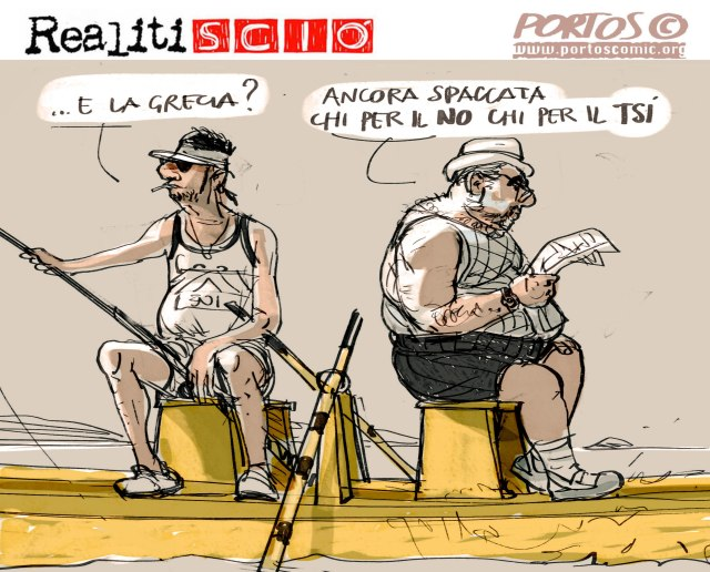 Grexit2