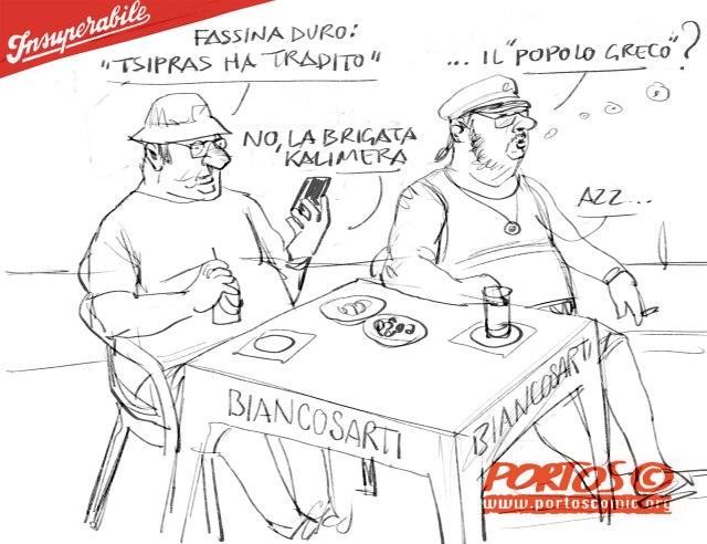 Fassina I