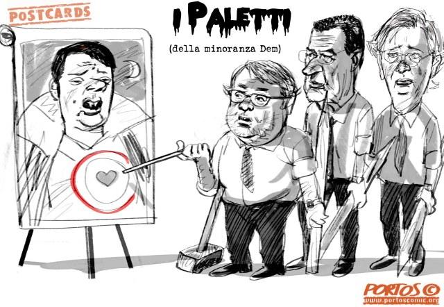 Paletti