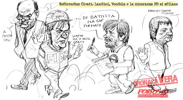 Civati referendum-