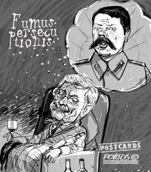 Staliniano-