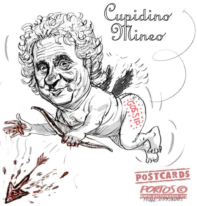 Mineo C