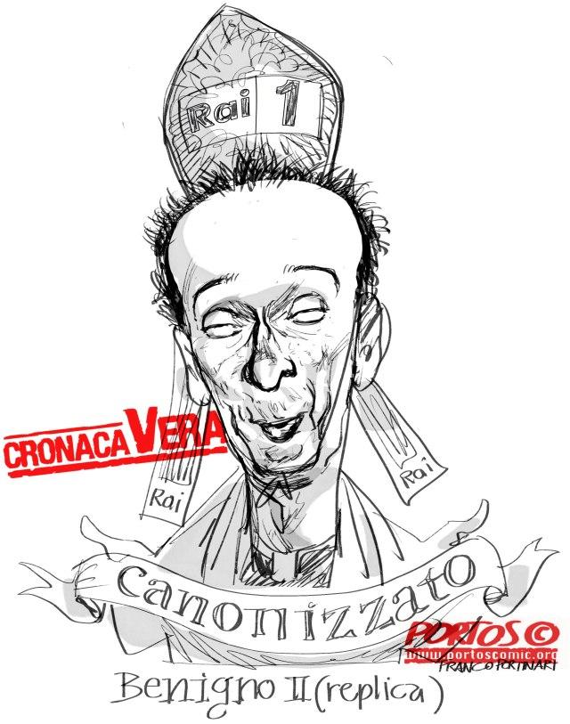 Benigno II.jpg