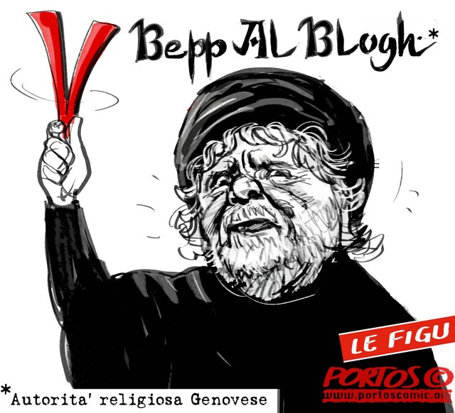BEPP AL BLOGH.jpg