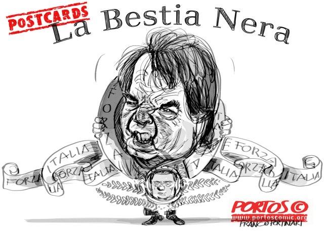 Brunetta.jpg