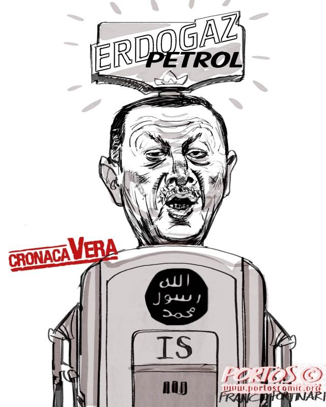 Erdogaz.jpg