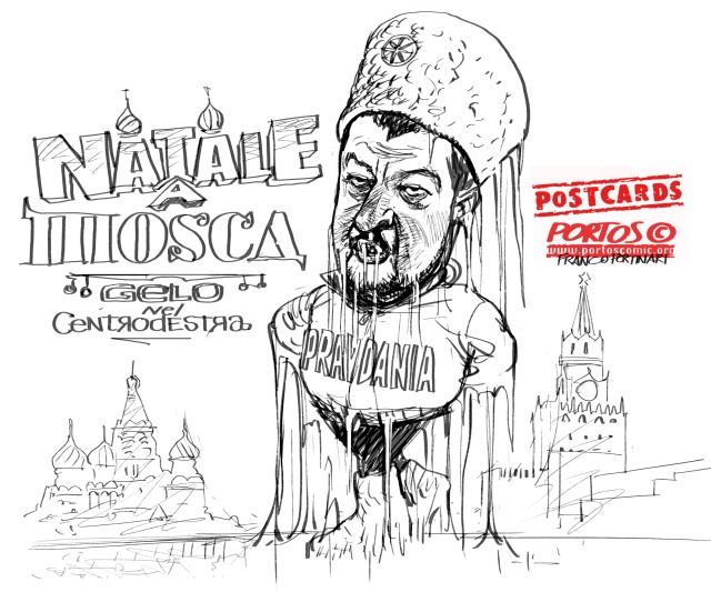 Salvinic.jpg