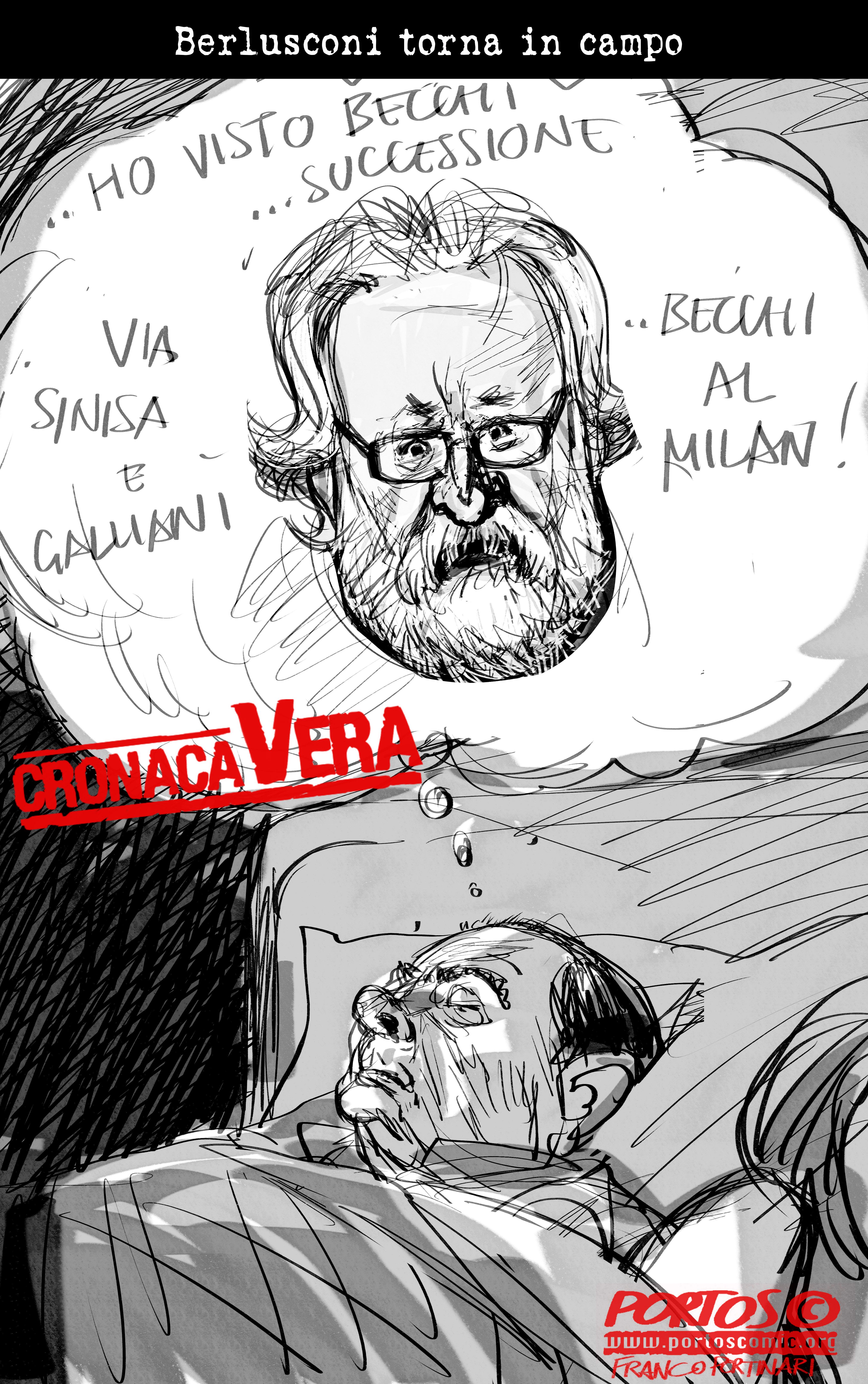 Berlusconi in campo.jpg