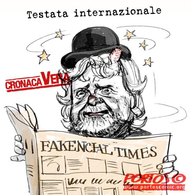 Grillo Testata.jpg