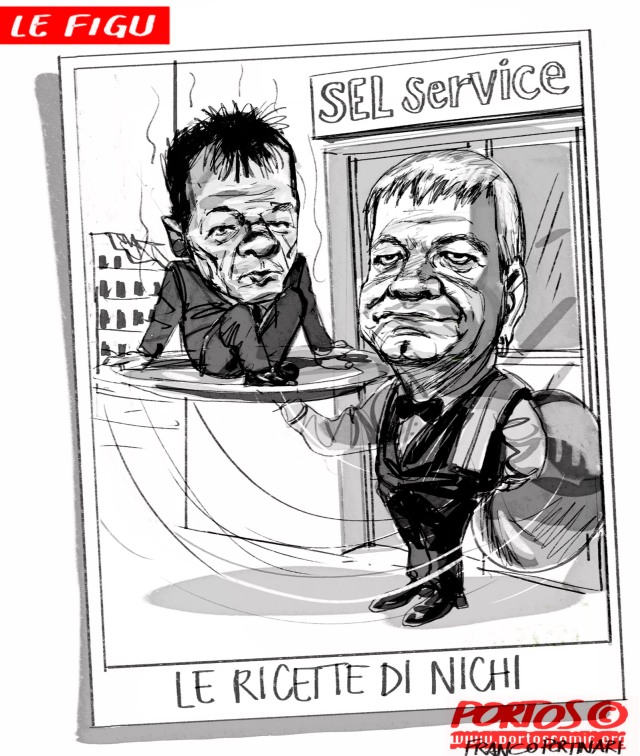 Nichi SEL service.jpg