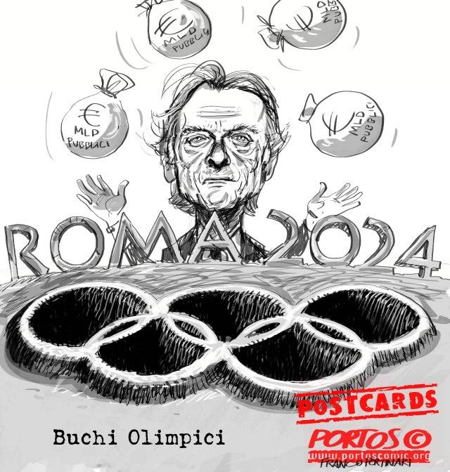 Buchi Olimpici.jpg