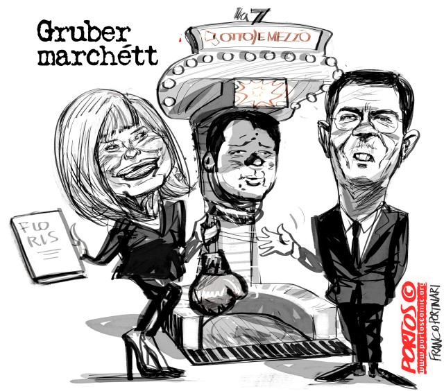 Gruber Marchètt.jpg