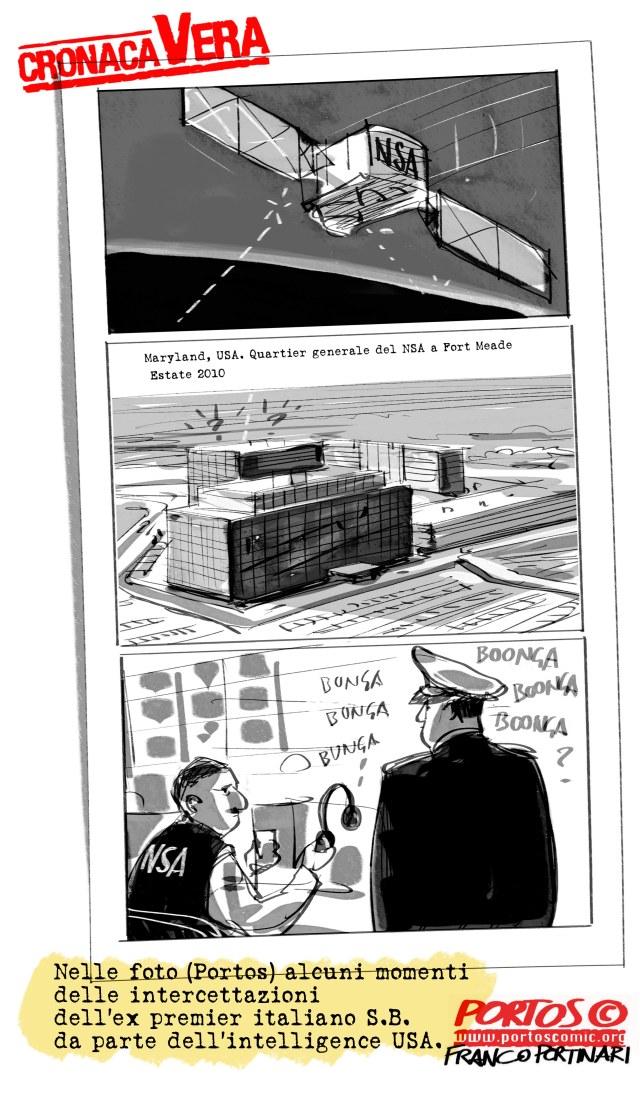 NSA B.jpg