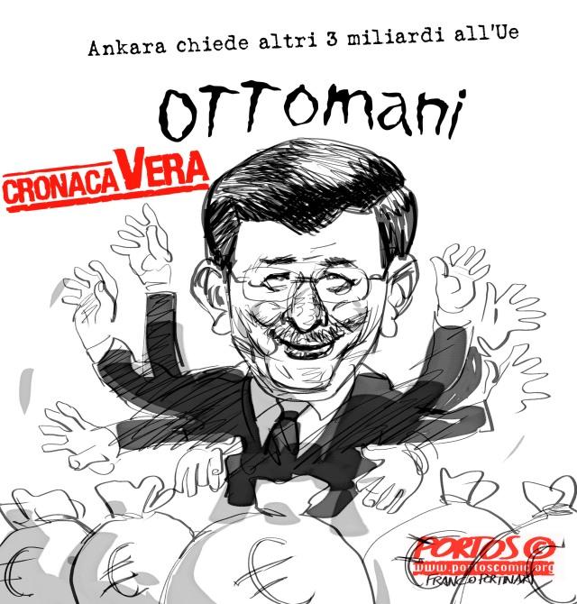 Ottomani.jpg