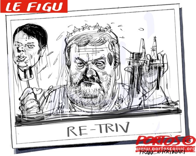 RE TRIV2.jpg