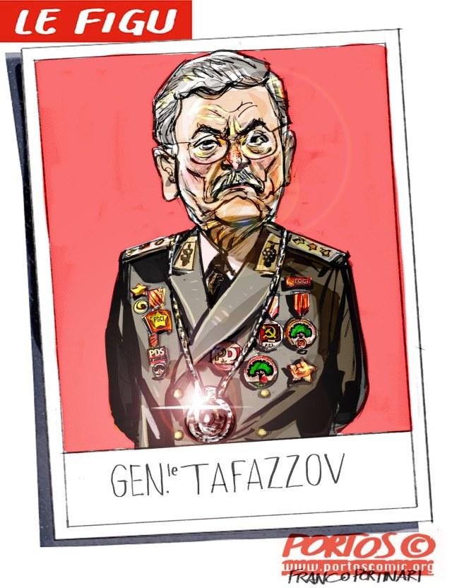Tafazzov.jpg