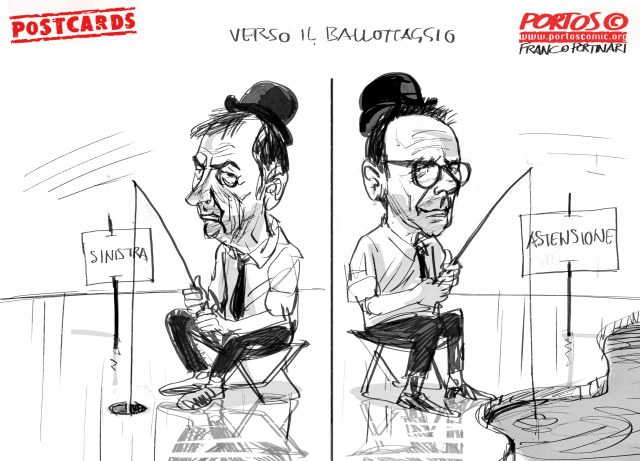 Ballottaggio2.jpg
