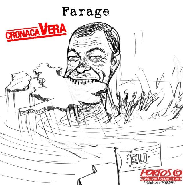 Farage Brexit.jpg