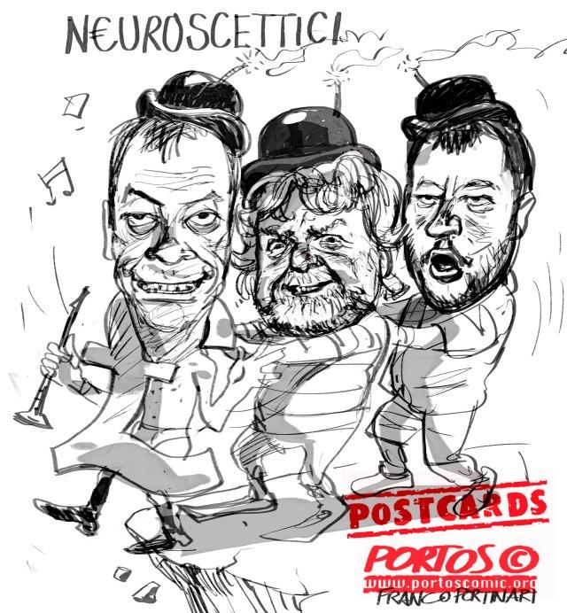 Neuroscettici.jpg