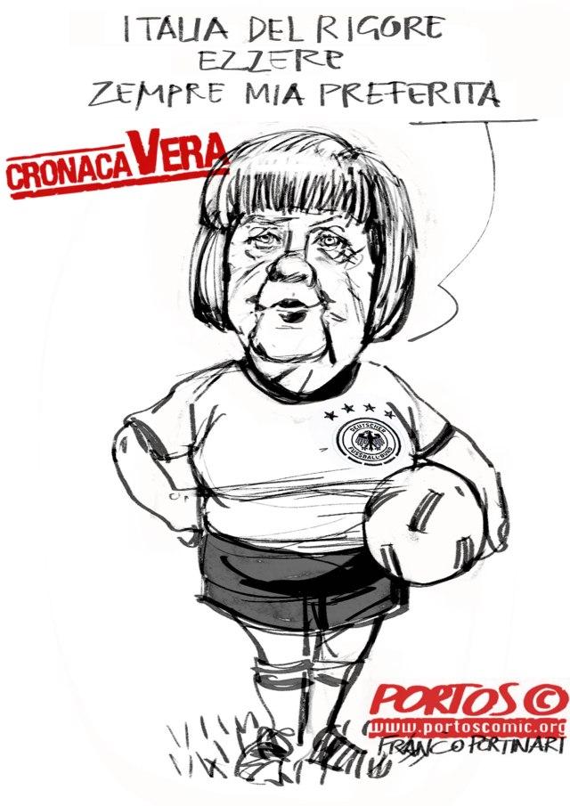 Anghela UEFA.jpg