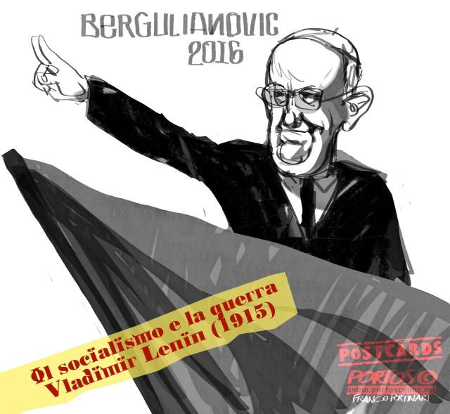 Bergulianovic.jpg