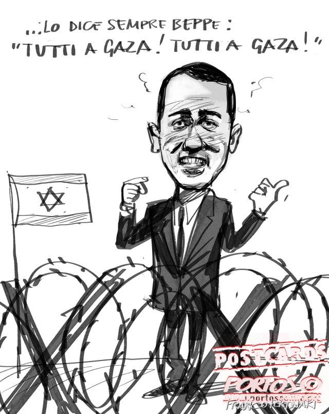 Di Maio Gaza.jpg