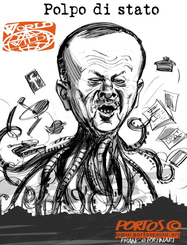 Erdogan polpo.jpg