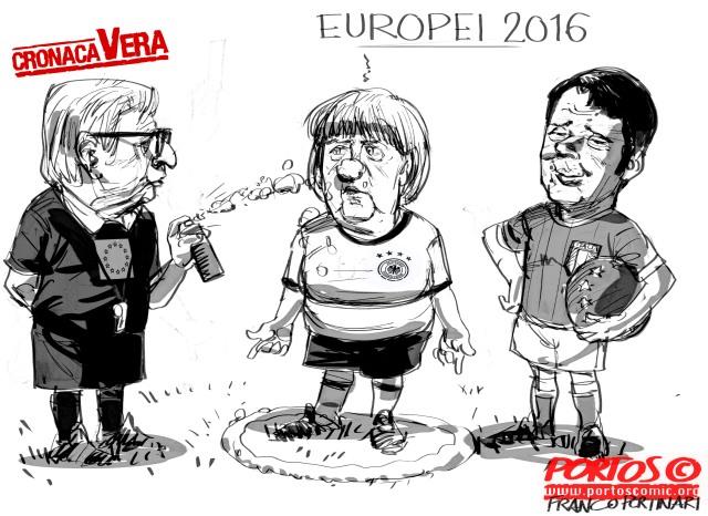 Europei 2016.jpg
