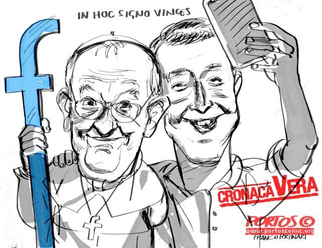 Bergoglio FB.jpg