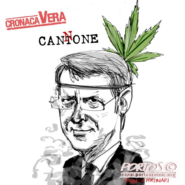 Cantone.jpg