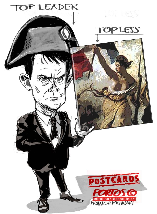 Valls .jpg