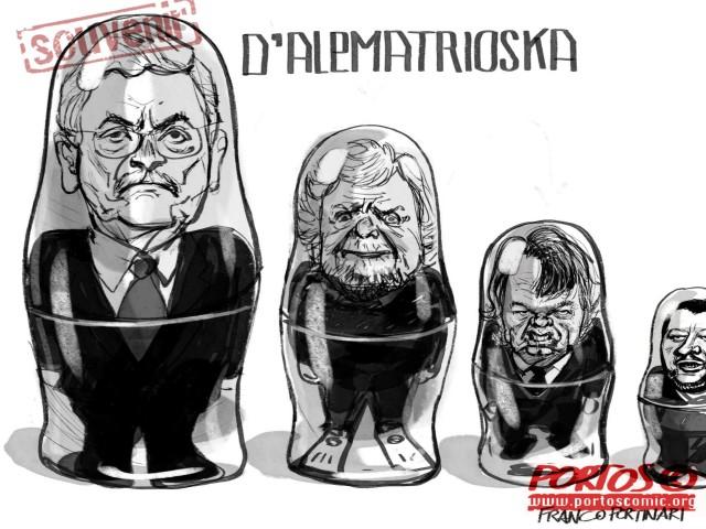 D'Alematrioska.jpg