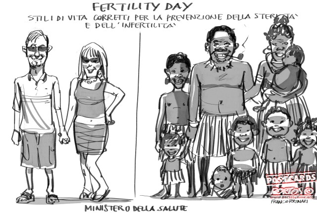 Fertility day.jpg
