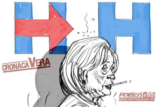 Hillary Health.jpg