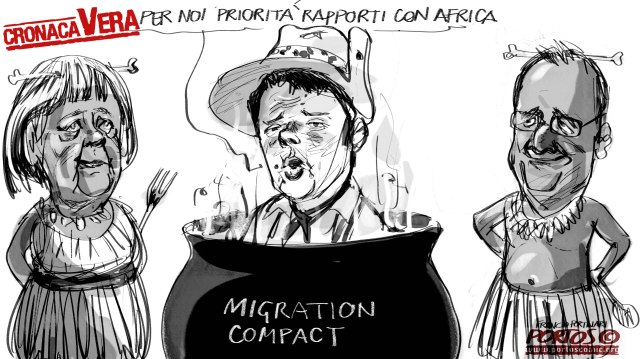 Migration compact.jpg